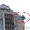 В сети появились снимки роскошной 500-метровой квартиры, которая принадлежит прокурору Киева (ФОТО)