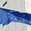 Украина получит в апреле 250 млн. евро от ЕС