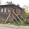 «Бандеровское» село сравнили с «процветающей» русской глубинкой (ВИДЕО)