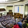 Мининформполитики Украины требует извинений от Коломойского