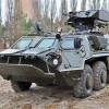 Украина вытесняет Россию с рынка бронетехники