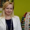 Любовница Януковича работала помощником сестры Левочкина в Раде (ДОКУМЕНТ)