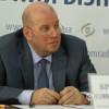 В конфликте с Коломойским Лещенко и Найем обслуживают интересы Пинчука — Бродский