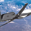 США отправят в Украину вездеходы и дроны