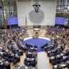 Германия ратифицировала соглашение Украины с ЕС