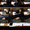 ВР поддержала законопроект Кабмина о дивидендах «Укрнафты»