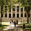 Лучшие вузы мира. Рейтинг университетов, считающихся мозговыми центрами современности (ИНФОГРАФИКА)