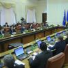 В Украине создадут Национальное агентство по предупреждению коррупции