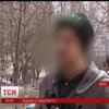 Скандал в одесском вузе: преподаватель ударил студента за проукраинские комментарии в соцсети