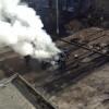 В Харькове раздался еще один взрыв (ФОТО)