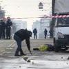 Исполнителям теракта в Харькове грозит пожизненное заключение — СБУ