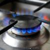 В Минэнерго объяснили, кто и как будет определять тариф на газ для населения