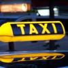 В Киеве такси подорожало на 10%