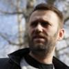 Российский оппозиционер Навальный: поставки США оружия в Украину не изменят ситуацию