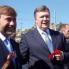 Регионал-колорад Новинский оказался банковским аферистом. Подробности