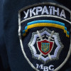 В Харькове задержан милиционер за преступления против активистов Евромайдана