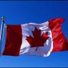 В случае срыва перемирия Канада готова оказать помощь Украине