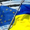 Украинцы в войне с Россией гибнут за Евросоюз – премьер Польши