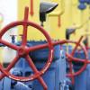 Украина будет покупать реверсный газ по 245 долларов, — Порошенко