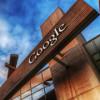 Google собирается стать мобильным оператором