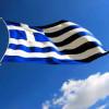 Греция угрожает ЕС референдумом о выходе из еврозоны