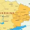 ВР обнародовала перечень районов Донбасса, где планируется введение особого порядка местного самоуправления