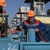 Минэнерго обвинило Россию в незаконности поставок газа террористам