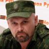 Стало известно, кто подорвал лидера отряда боевиков «Призрак»