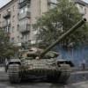 На Донбассе погибло более 6 тысяч человек — ООН