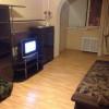 Российские наемники «отжали» квартиру в центре Донецка (ФОТО)