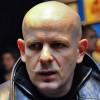 Бузина уволился с должности шеф-редактора газеты «Сегодня»
