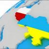 Украина и Польша подписали соглашение о сотрудничестве в сфере безопасности (ФОТО)