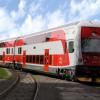 Кабмин просит Литву подарить Украине списанные поезда
