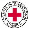 Боевики обстреляли представителей Международного комитета Красного Креста
