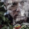 Сегодня Европарламент обсудит убийство Немцова