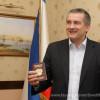 Аксенов еще в 2012 году был категорически против присоединения Крыма к РФ (ВИДЕОФАКТ)