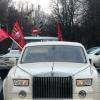 Олигархи и власть против народа — российский «Антимайдан» (ФОТОФАКТ)