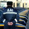 В Киеве ГАИшники попались на фальсификации протокола о наркотиках (ВИДЕО)