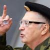 Жириновский «помог» Литве законно избавиться от российского телеканала