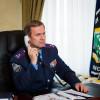 Аваков уволил главного ГАИшника Украины Анатолия Сиренко