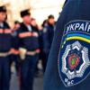 2767 работников милиции получили статус участника АТО
