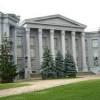 Отличия и награды России уберут из музея Истории Украины (ВИДЕО)