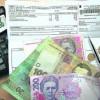 Впервые в Украине возникает ситуация, когда чуть ли не половина людей могут претендовать на субсидии