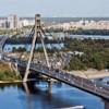 КГГА решила очистить Киев от «московских» названий