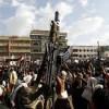 В Йемене повстанцы атаковали генконсульство России