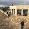 Сбежавший из Украины Ставицкий замечен в Иерусалиме в ожидании схождения Благодатного огня (ФОТО)