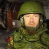 МВД опубликовало данные о боевиках группировки Моторолы