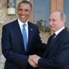 Подписав две бумажки, Обама может погрузить РФ в предынфарктное состояние – бывший агент КГБ