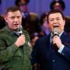Кремль планирует заменить Александра Захарченко на другого «лидера»