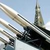 Путин с помощью «ядерной» риторики требует от Запада держаться подальше — WSJ